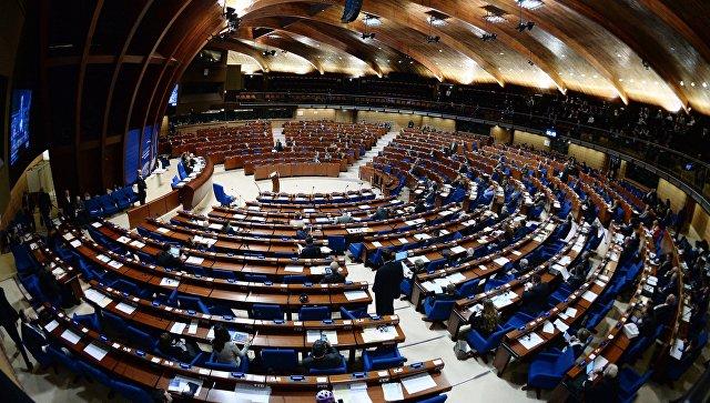 Европа грозится выгнать Росс…
