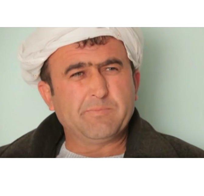 «Русские освобождали, строили дома и заводы...»: Афганцы о том, кто такие русские