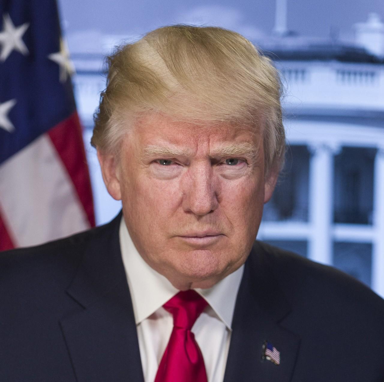 «Крик души» американца Кортни: Трампа избрали не русские!