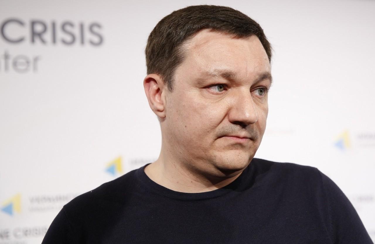 «Украинец в гневе»: эксперт назвал главные преимущества ВСУ над российскими войсками на Донбассе