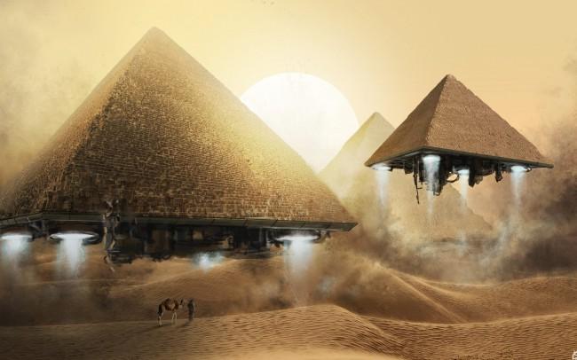 fentezi_art_piramidy_kosmicheskie_korabli_2560x1600