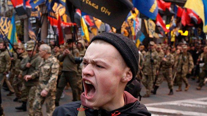 Погребинский рассказал, что ждет «разваленную» Украину в ближайшее время