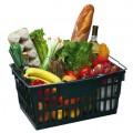 Обман в магазинах и супермаркетах