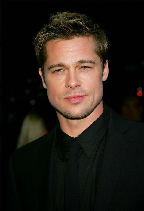 Журнал People снова включил актера в список «Самого сексуального мужчины планеты».