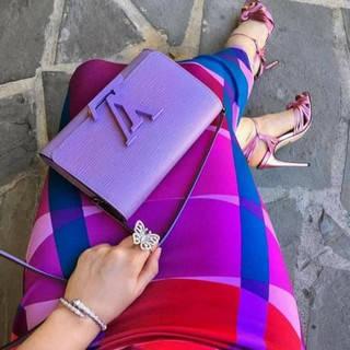 обувь_сумка11 (320x320, 57Kb)