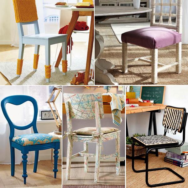 diy-upgrade-5-chairs
