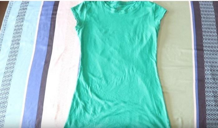 Как быстро починить порванную одежду без иголки и нитки