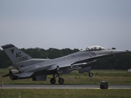 Вашингтон задумался о нанесении ударов по российским объектам в Сирии