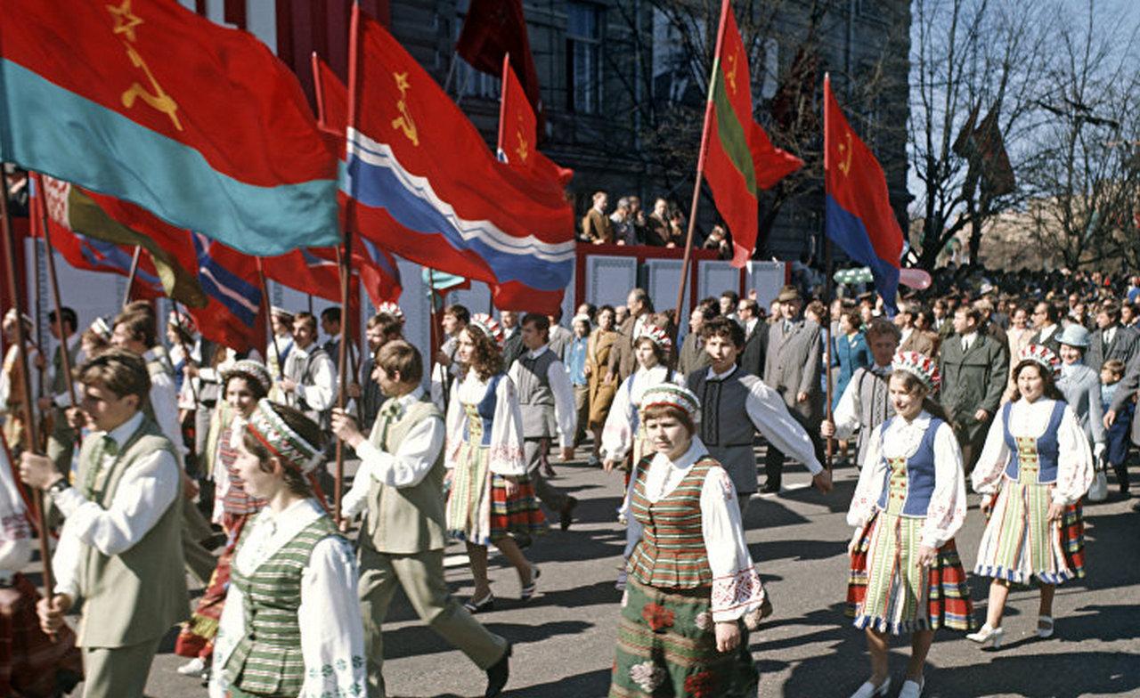 Как лечить фантомные боли Украины по Крыму и Донбассу