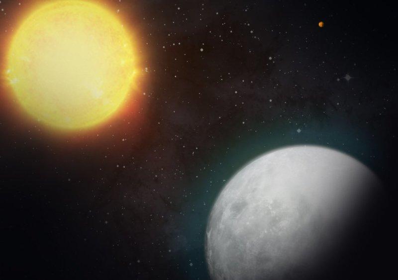 На Луне будут изучать человека: эксперт пояснил, для чего строится лунная база Deep Space Gateway