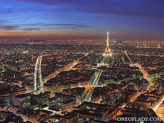 paris_night-light-view