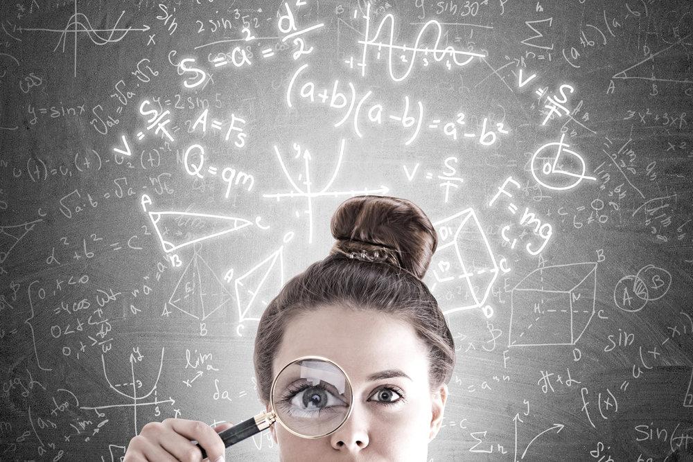 По каким признакам можно определить будущий успех в учебе и жизни