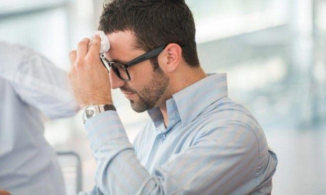 симптомы болезней симптомы на которые мы не обращаем внимания