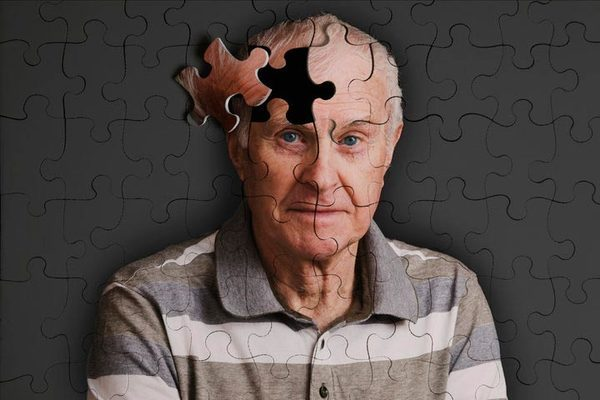 5 мифов о старении мозга, в которые мы верим, а зря