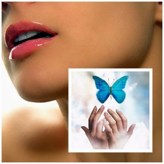 Признаки воспаления щитовидн…