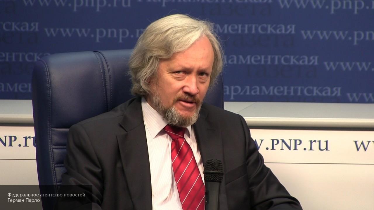 Донбасс встал «в позу»: Порошенко ждет судный день