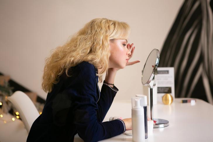 7 секретов красивой здоровой кожи, о которых расскажут только хорошие дерматологи