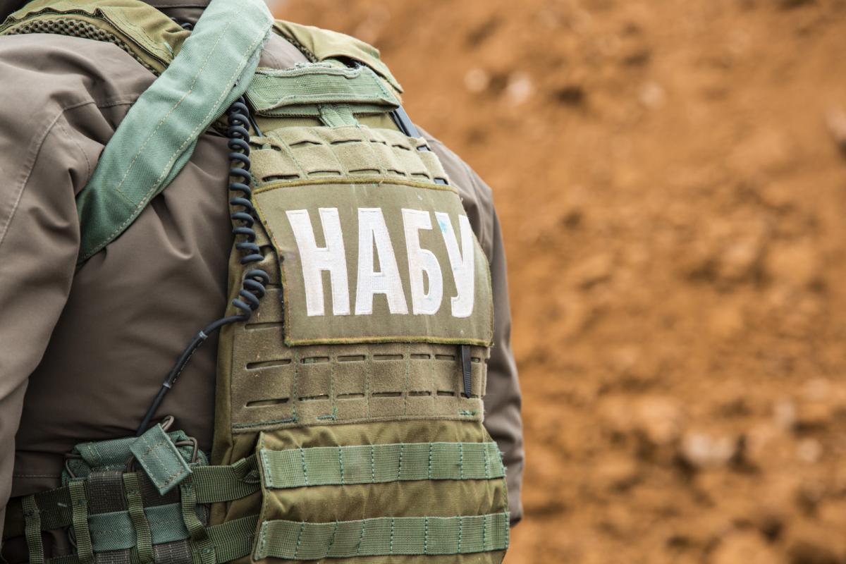 НАБУ обязали открыть дело по хищениям окружения Порошенко средств государственных военных компаний