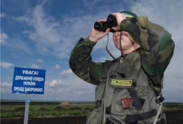 Что-то хунте не нравиться под Молдавией
