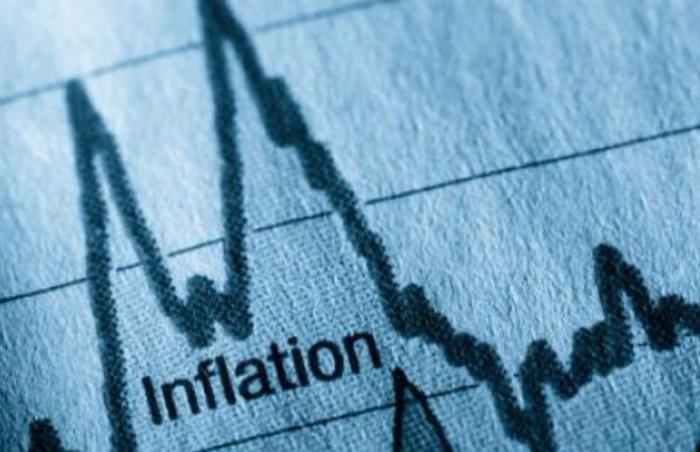 Эксперт рассказал о причине снижения инфляции в России