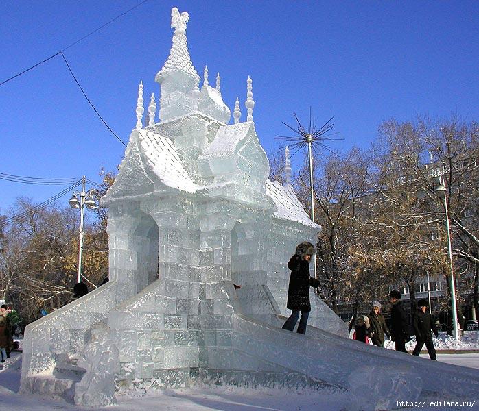 дворцы изо льда19 (698x600, 303Kb)