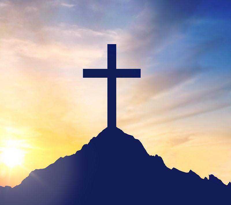 Традиции и запреты в день Воздвижения Креста Господня