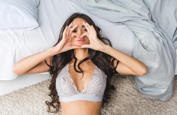 9вещей, которые всеженщины хотят впостели