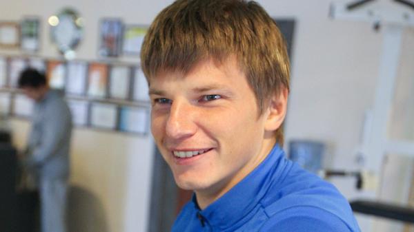 Жене Андрея Аршавина грозит тюремный срок