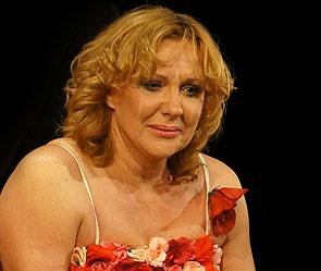 Елена Яковлева рассказала о взаимоотношениях с супругом