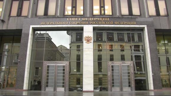 Совет Федерации выяснит, на что ПАСЕ тратит деньги России