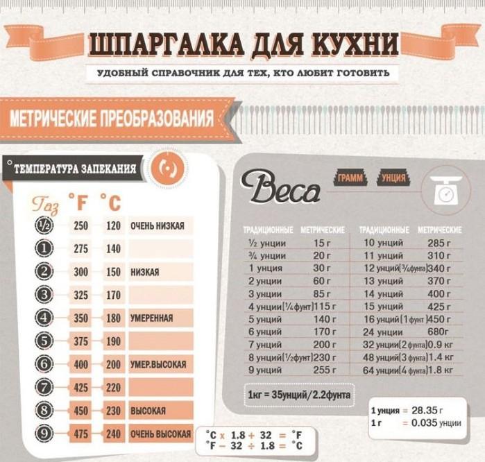 http://mtdata.ru/u18/photo9148/20388672101-0/original.jpg