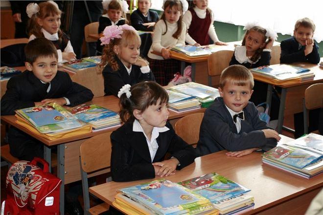 Реформа образования продолжается?