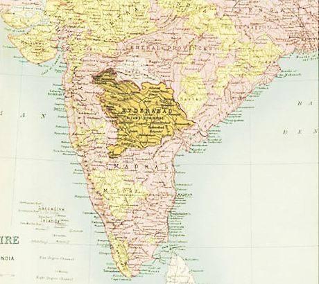 Как Индия победила «внутренн…