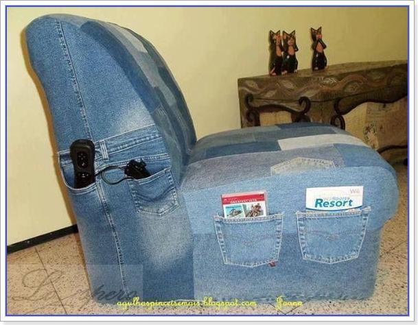 джинсовая мебель (1) (609x474, 228Kb)