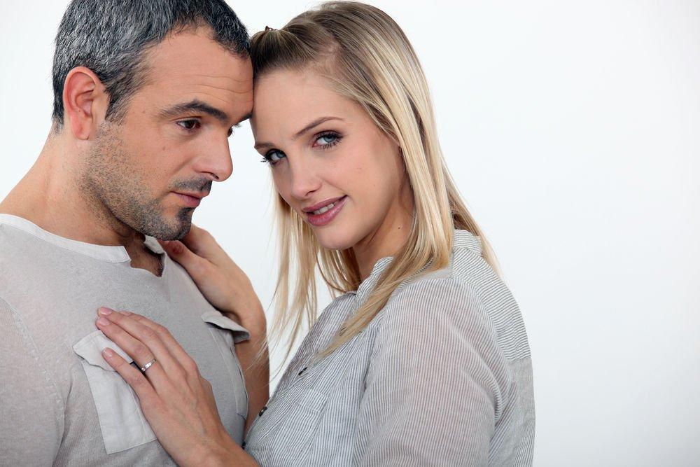 Отношения с мужчиной: как построить прочную связь
