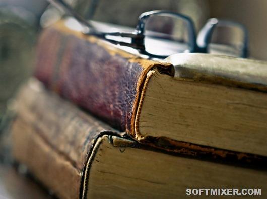 Самые дорогие книги в мире
