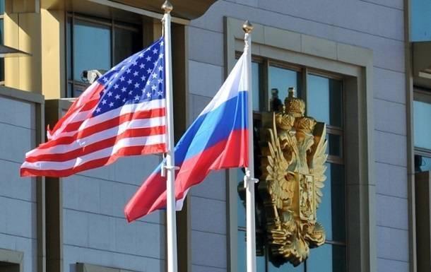 Теперь у русских развязаны руки