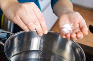 Соль на поГОСТ. Похоронят ли новые стандарты привычную «поваренную соль»?