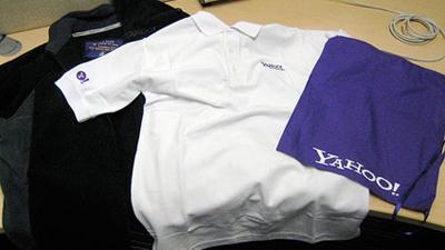 Yahoo! заплатит за найденную…