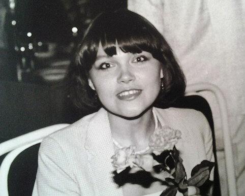 Судьба талантливой певицы, и её песня «Ах, этот вечер» из любимого всеми водевиля. Людмила Ларина