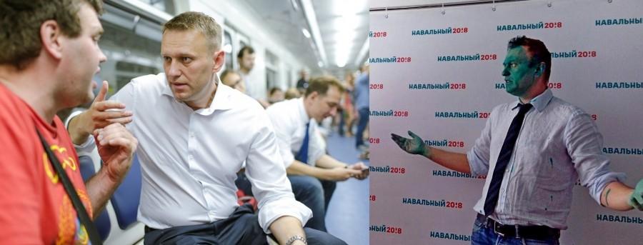"""Мне тоже кажется, что возмущение Кадырова процессом над """"убийцами Немцова"""" имеет основания."""