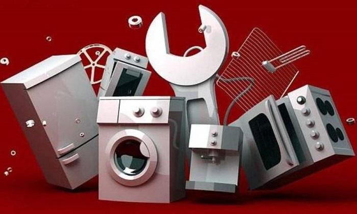 На своем месте: пять главных правил при установке бытовых приборов