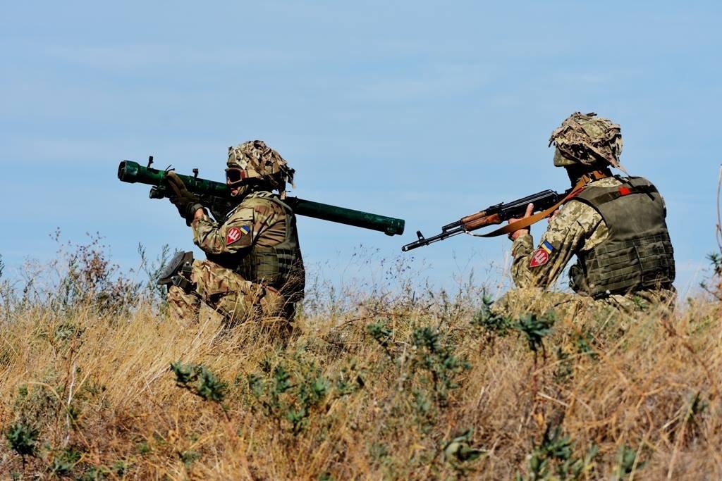 Критическое состояние ВСУ: к зиме армия опустеет