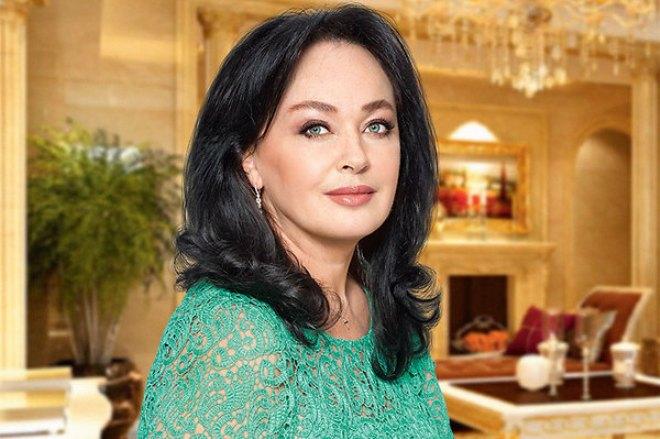 «Мне никого не было жалко», — Гузеева рассказала, что заводила отношения с женатыми и не жалела их жен