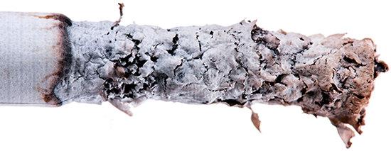 Сам себе трубочист: как очистить организм от последствий курения