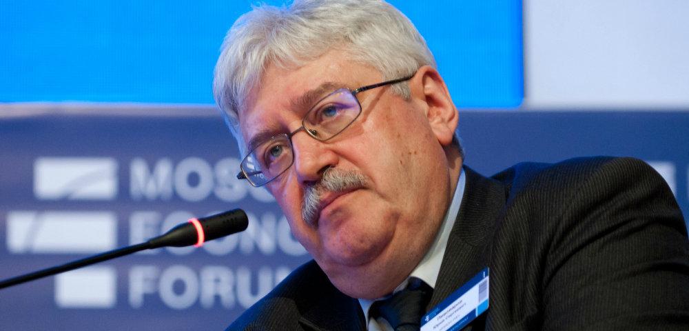 Либералы в панике: Растет число россиян, не считающих Сталина палачом и тираном