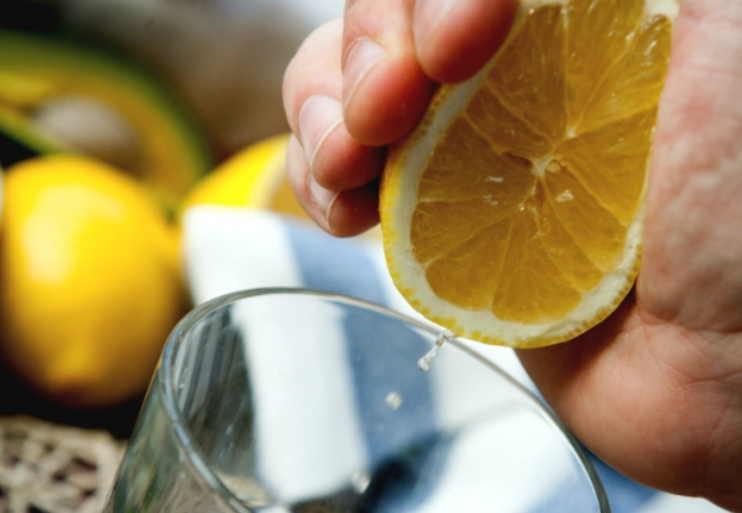Стенокардия: простые домашние рецепты лечения. Как избежать приступа стенокардии, признаки болезни
