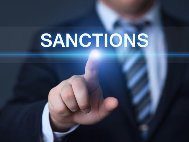 В ожидании санкций: российский рынок под давлением
