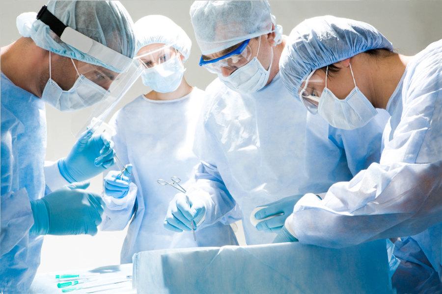 Дело Мисюриной: Почему судить за врачебные ошибки — опасно?