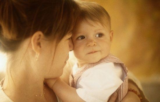 Рвота у ребёнка 2 года без температуры что делать